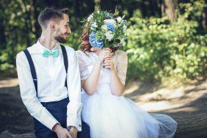 5 Gründe wieso Sie den SnapDat Fotospiegel für Ihre Hochzeit mieten sollten