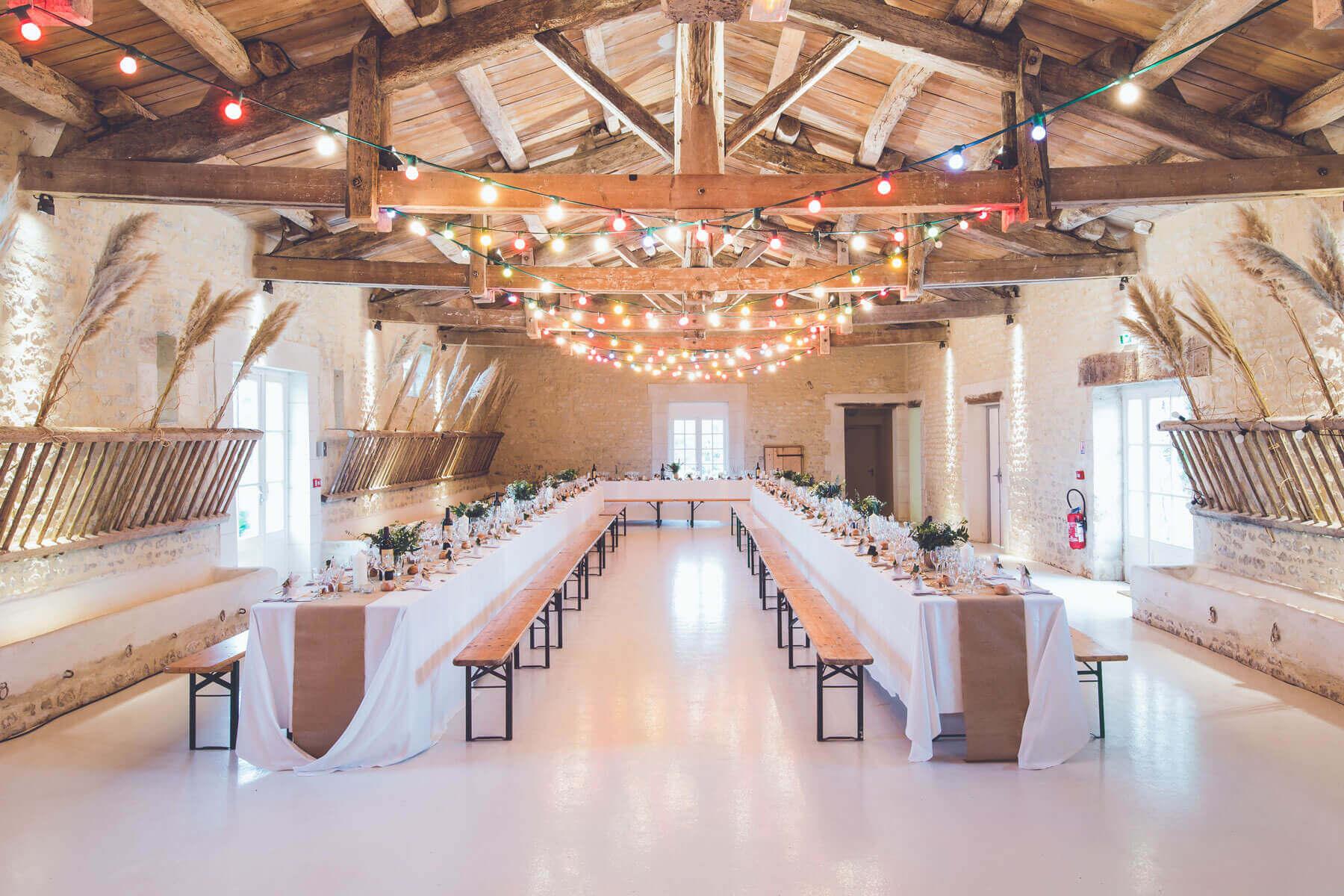 Hochzeitslocation SnapDat Fotospiegel
