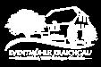 Eventmühle-Kraichgau-Weiß-Logo